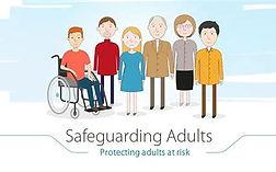 safeguarding adults.jpg