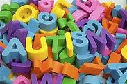 autism image.jpg