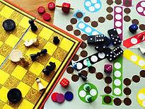 games 4.jpg