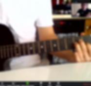 Онлайн уроки гитары, укулеле и электрогитары по скайпу