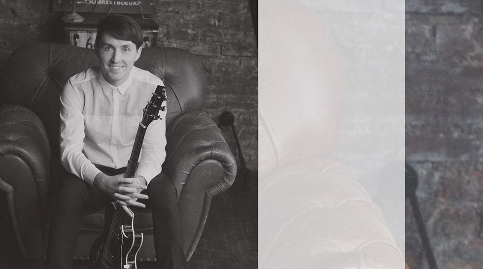 онлайн и оффлайн уроки гитары, укулеле и барабанов на Павелецкой