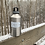 Thumbnail: Stainless Growler *Empty*