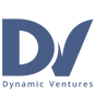 Logo-DyVe_blue-with-text_1200x1200.png