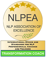 NLPEA Transformation Coach.png