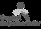 capital-empreendedor-logo-brand_edited.png