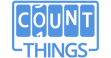 CountThings_logo-blue-bckg-transparency_