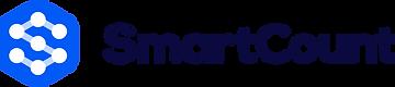 Logo-1-2_2x.png