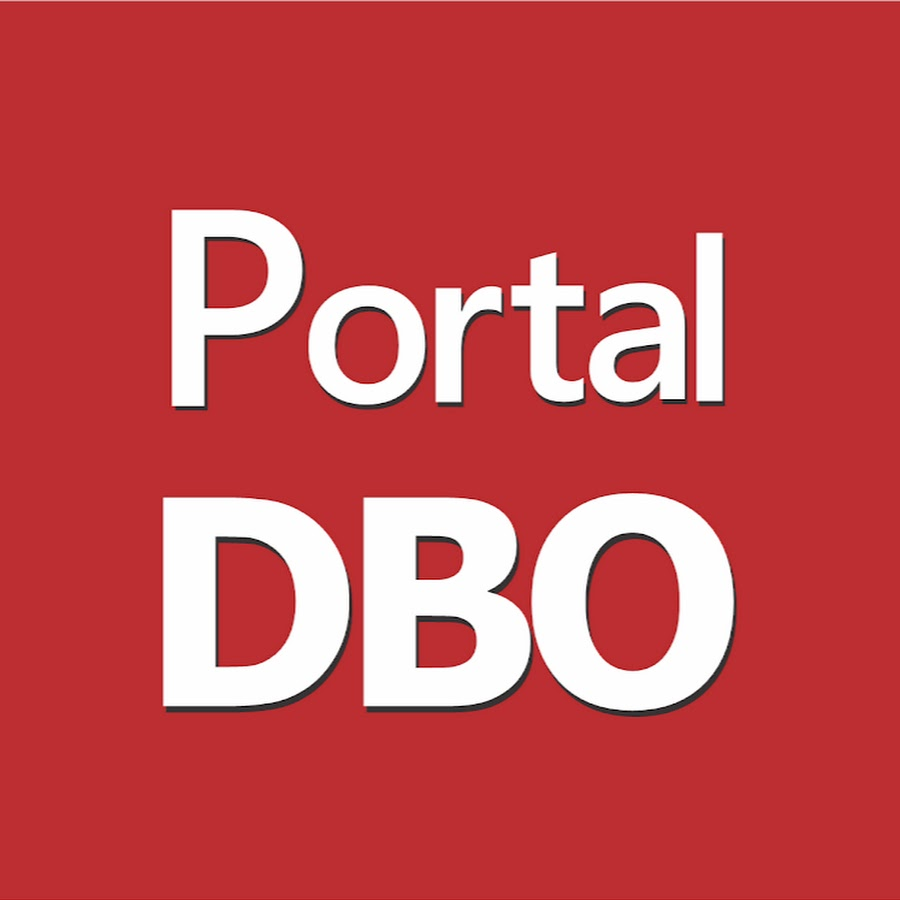 portalDBO