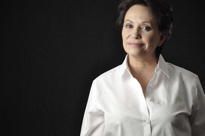Adriana Barraza three.jpg