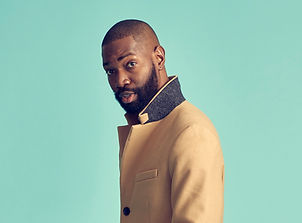 tarell Mccraney pic approved.jpg