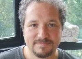 Shane Perez Headshot.jpg