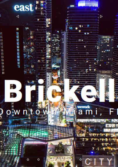 IGS - 2020-04-29 - Brickell Slideshow.mo
