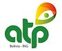 Atp Bolivia.png
