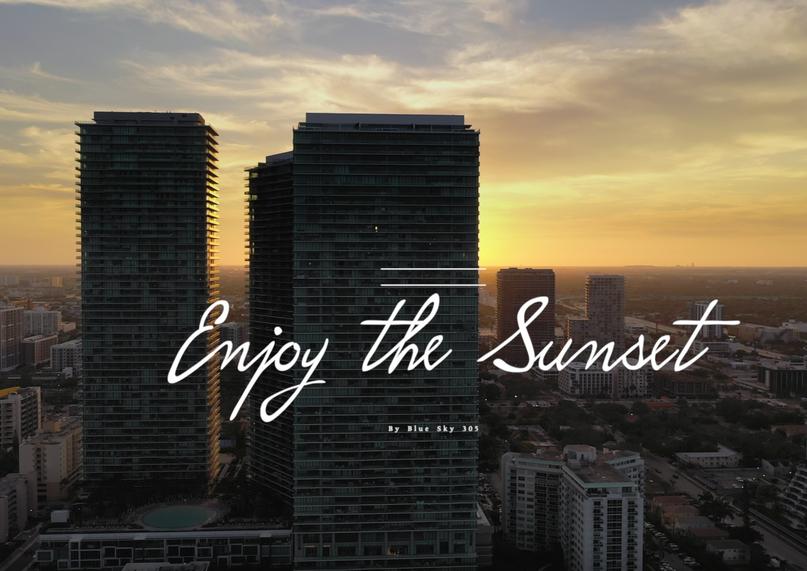 2020-05-11_Sunset_Edgewater.mov
