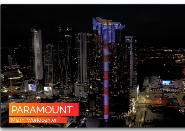 WEB_2020-08-22_Paramount.mov