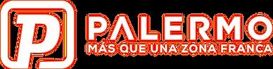 Logo Zona Franca Palermo