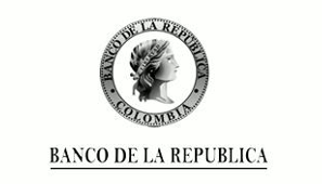 logo_banco_republica