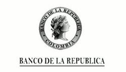 logo_banco_republica