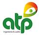 Atp Ingenieria Ecuador. png.png