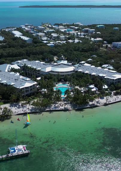 2021-02-11 - Playa Largo Resort WEB Version.m4v