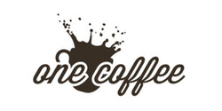 One Coffee