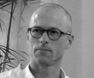 Lars Jakob Bang Larsen.jpeg