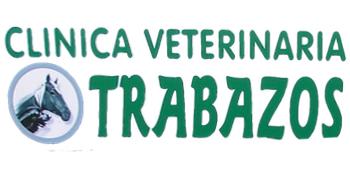 Logo Trabazos