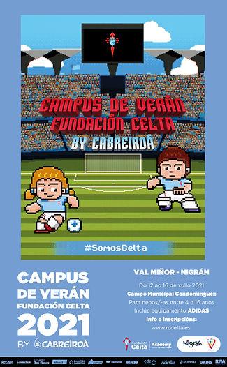Campus RC Celta en Condomínguez.jpeg