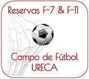 Reservas_Campo_Fútbol.JPG