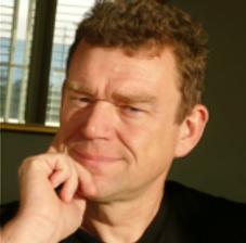 Paul Verschure.png