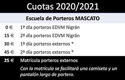 Captura de pantalla 2020-09-10 a las 11.