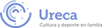 Logo URECA 2.png