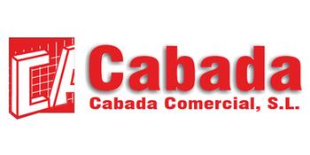 Logo Cabada