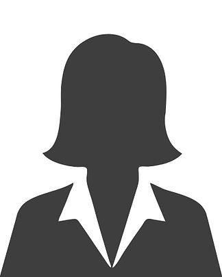 Woman_headshot.jpg