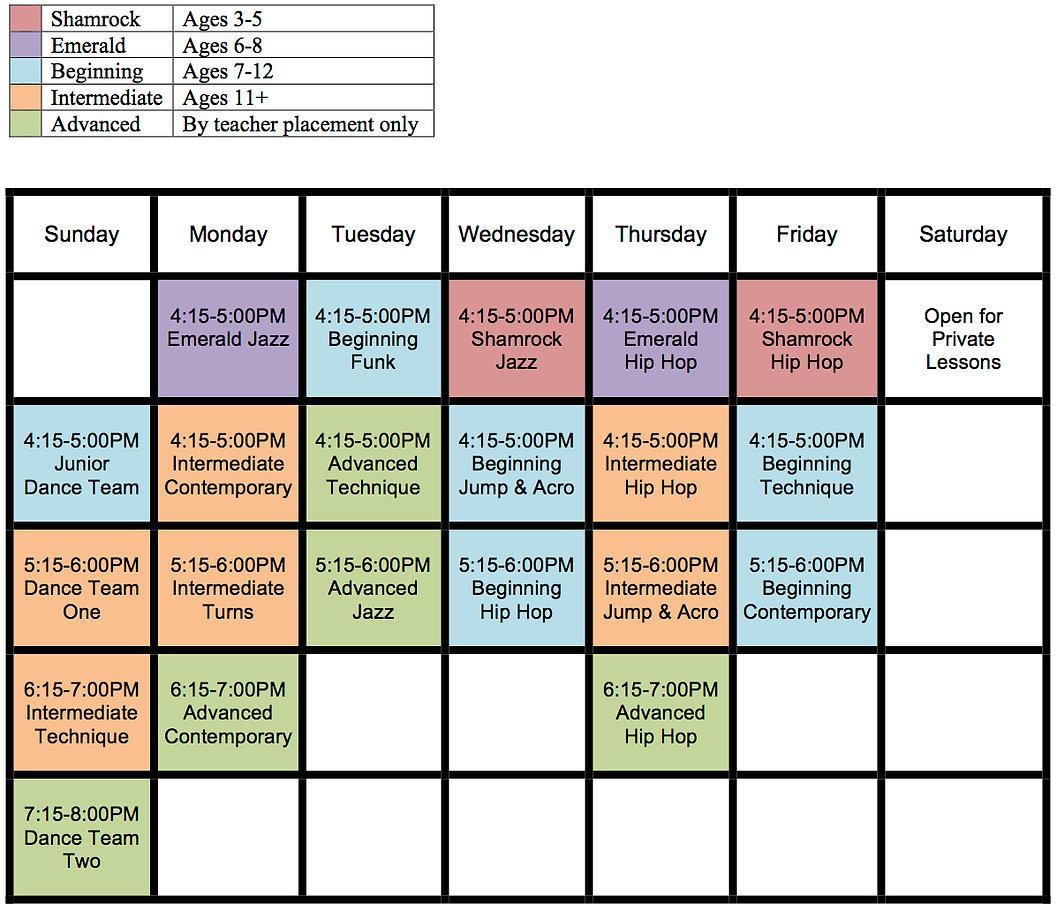 Schedule picture-5.jpg