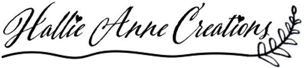 Hallie Anne Creations.jpg