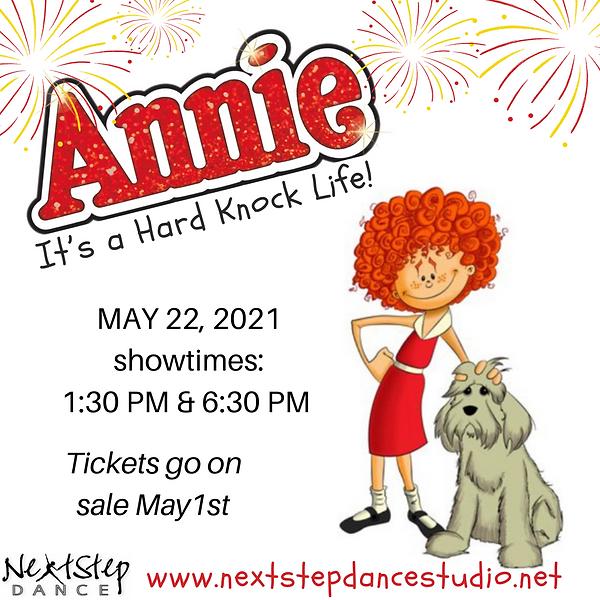 Annie ad.png