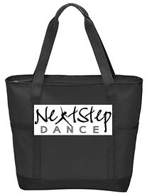 Fall 2020 tote bag.jpg