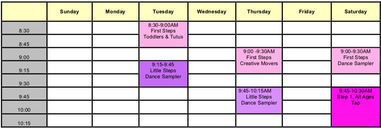 Fall 2021 Studio Schedule 4.jpg