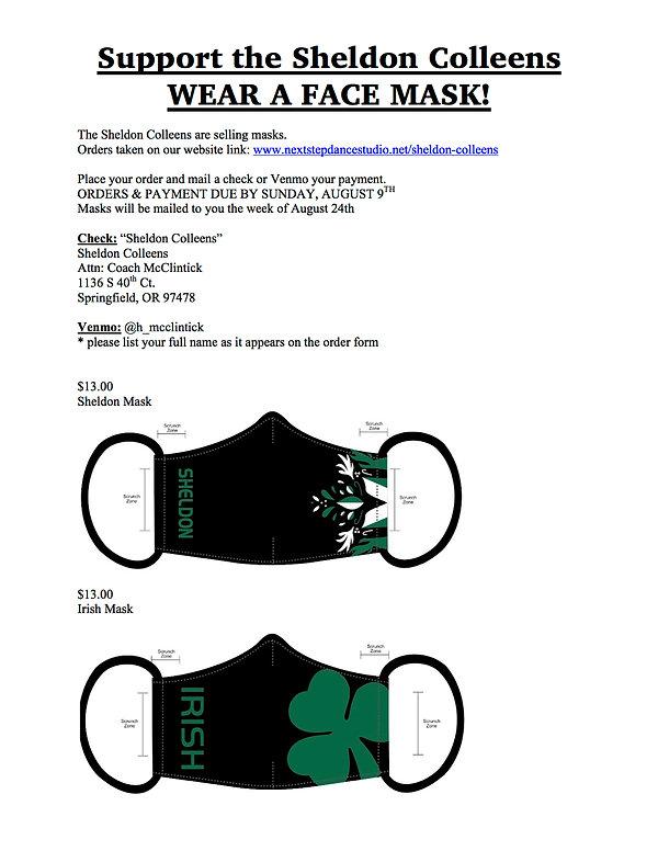 SC Mask order form.jpg