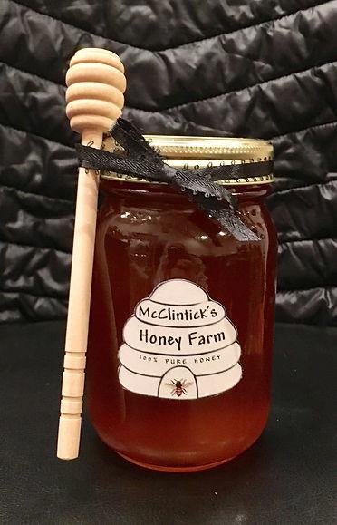 Honey 2.jpg
