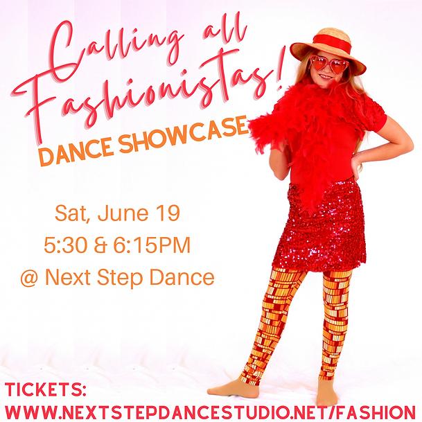 Fashion showcase ad for web.png