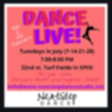 Dance live.jpg