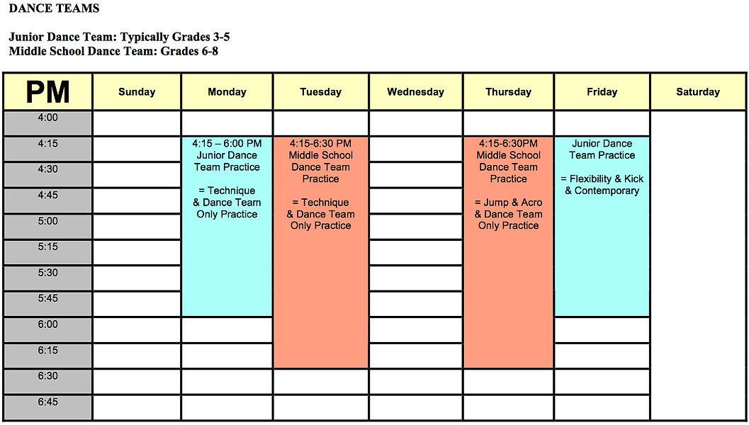 Fall 2021 Studio Schedule 5.jpg