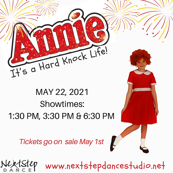 Annie ad (April 22)-2.png