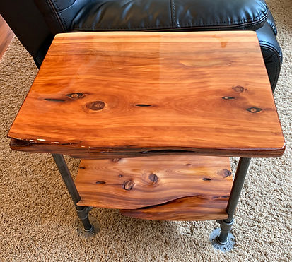 End Table two.jpg