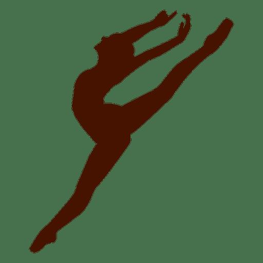 a9c470da28af23ad4d01f668a60ee016-ballet-