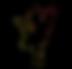 break-dancing-silhouette.png