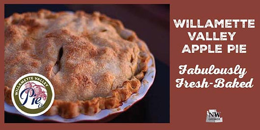Willamette_Valley_Apple_Pie_7_16.jpg
