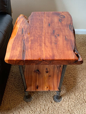 End Table (1) Front View.jpg